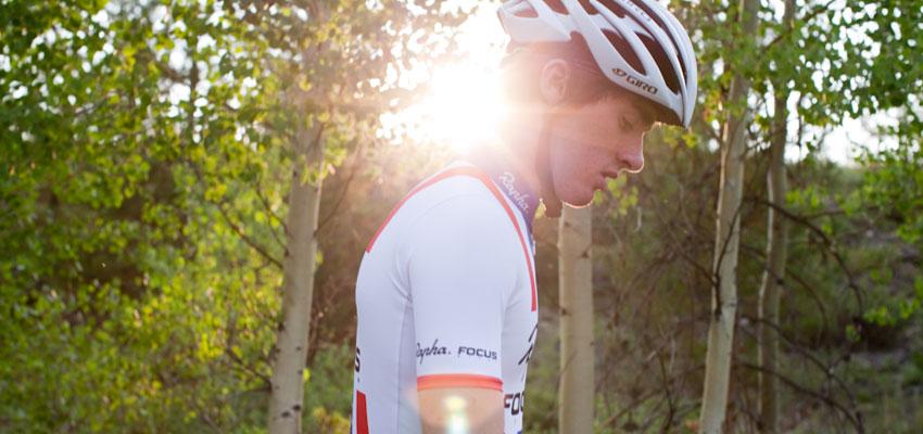 riders-zach-hero