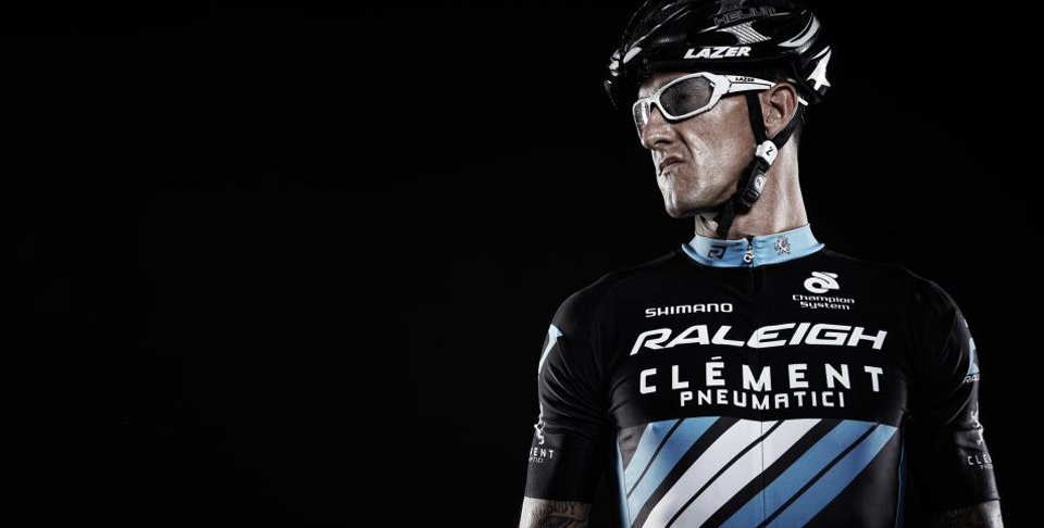 header-products-cycling